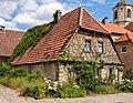 Prappach Bauernhaus 7070629.jpg