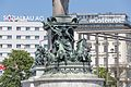 Praterstern in Vienna, Monument for Admiral Tegetthoff-4913.jpg