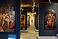 Prato, museo civico, piano secondo, 01.jpg