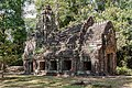 Preah Khan - House of Fire 4425.jpg
