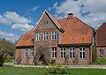 Preetz Klosterhof 16 Konventualinnenhaus.jpg