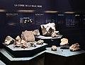 Prehnite - Muséum d'histoire naturelle de Grenoble 02.jpg