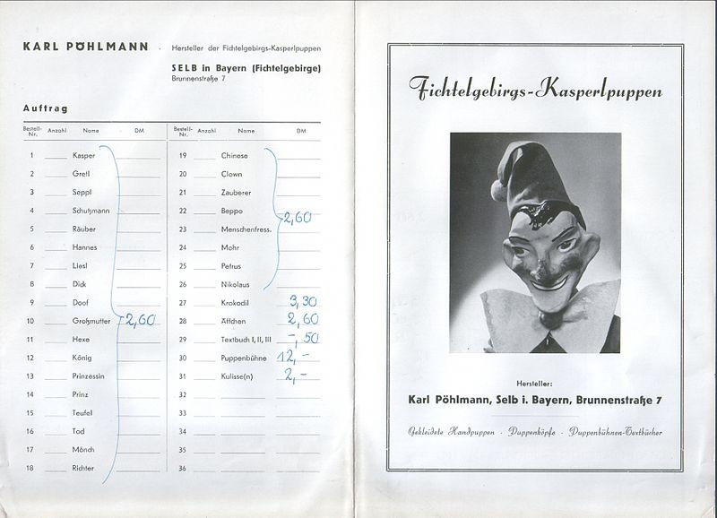 File:Preisliste 1950er.jpg