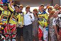 Premiación del Rally Dakar 2013 (8398234149).jpg