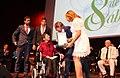 Premio Concordia a Rami Fernández, la primera profesora gitana con diversidad funcional (04).jpg