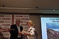 Premis WLE-2014 Palau Robert 3764.jpg