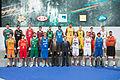 Presentación de la nueva temporada de la Liga Endesa.jpg