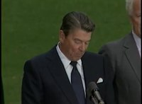 File:President Reagan's Remarks to Reporters on Lebanon and the Middle East on September 8, 1982.webm