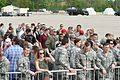 President Trump stops by 193rd Special Operations Wing on way to rally 04.jpg