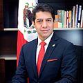 Presidente PJEM.jpg