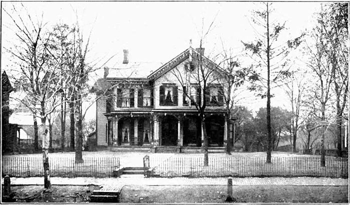 Presidents McKinley Canton home.jpg