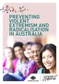 Preventing-violent-extremism-and-radicalisation-in-australia.pdf