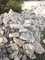Preveza Thermal Spas Stones 07.jpg