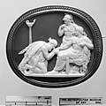 Priam Supplicating Achilles for the Body of Hector MET 120561.jpg