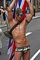 Pride 2009 (3707215150).jpg