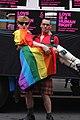 Pride 2009 (3742587411).jpg