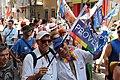 Pride Marseille, July 4, 2015, LGBT parade (19442321362).jpg