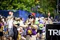 Pride Parade 2015 (19621606184).jpg