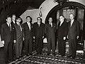 Prijem predsednika Savezne privredne komore Austrije (2).jpg