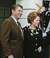 Prime Minister Margaret Thatcher and President Ronald Reagan.jpg