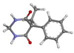 Primidone ball-and-stick.png