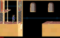 Prince of Persia 1 - MS-DOS - Level 6.png