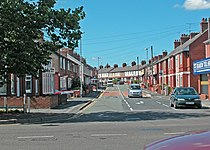 Princes Road - geograph.org.uk - 1341749.jpg