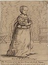 Princess Anne - NPG D26443.jpg