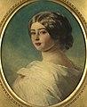 Princess Mary of Cambridge (1833-1897) by Winterhalter.jpg