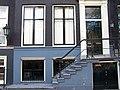 Prinsengracht 676 door.JPG