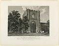 Print, View of Abbey Gate of St. Edmundsbury, 1779 (CH 18408433).jpg