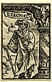 Print, book-illustration (BM 1923,1112.76-78 2).jpg