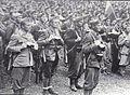 Prisega borcev rabske brigade na Mašunu.jpg