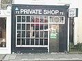 PrivateShopBedford.JPG
