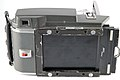 Private Collection - Polaroid 110b 4x5 Conversion (5113902696).jpg