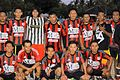ProKrajan FC.jpg