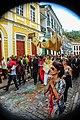 Procissão da ressurreição da Semana Santa Ouro Preto--.jpg