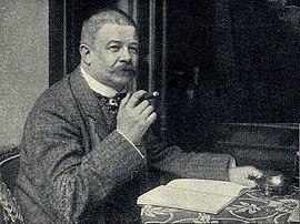 Berthold Litzmann