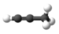 Propyne-3D-balls.png