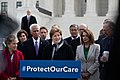 ProtectOurCare Presser 040219 (60 of 68) (40557654543).jpg