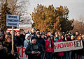 Protest in support of Oksana Makar 13.jpg