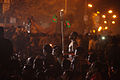 Protesters at Shahbag 7.JPG