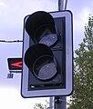 Prototypové tramvajové návěstidlo, Braník (02).jpg