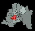 Provincia Talagante.png