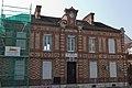 Provins -Crèche - IMG 1240.jpg