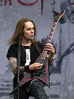 Provinssirock 20130615 - Children of Bodom - 44.jpg