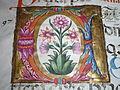 Psalterium nocturnus 28.JPG