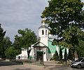Pskov ElijahProphetChurh2.JPG