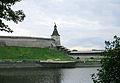 Pskov Kremlin KutekromaTower2.JPG