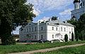Pskov Kremlin PriorsHouse.JPG